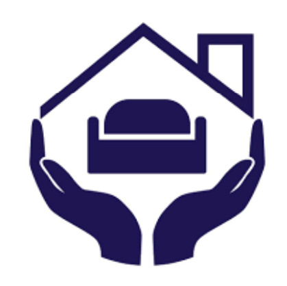Chicago Furniture Bank - Each year thousands of Chicagoans move into unfurnished, supportive housing. We believe a home is not complete without furniture. Our goal is to provide dignity and comfort to our clients by allowing them to hand-pick an entire home's worth of furnishings.