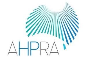 AHPRA
