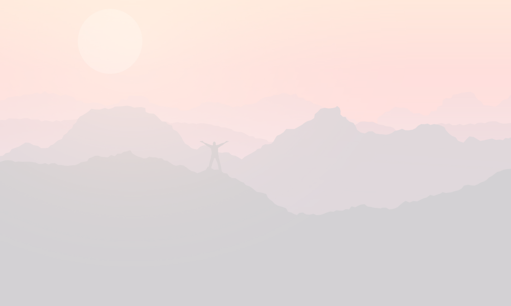 ASPIRE -