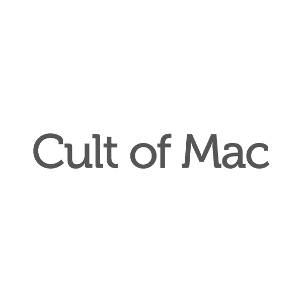 """turns you into stills and videos that would look fantastic in a music video."" —CULT OF MAC"