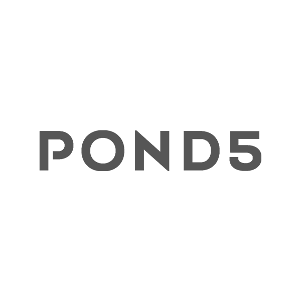 """Put distorted reality at your fingertips."" —POND5"