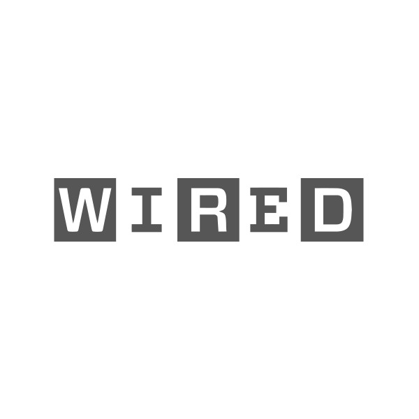 """The app lets you change images and video beyond recognition"" —WIRED"