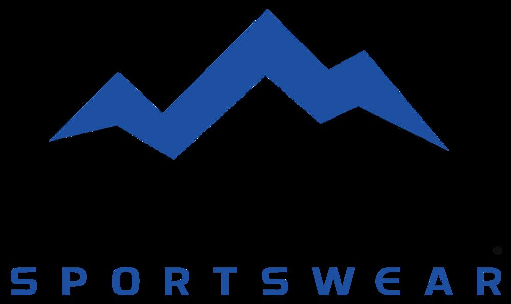 summit-sportswear-logo.png