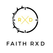 Faith Rxd.jpg