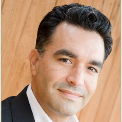 Gregg Alvarez - Strategy AdvisorLinkedIn