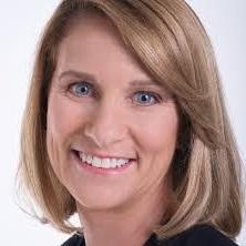 Stephanie Breedlove - Operations AdvisorLinkedIn