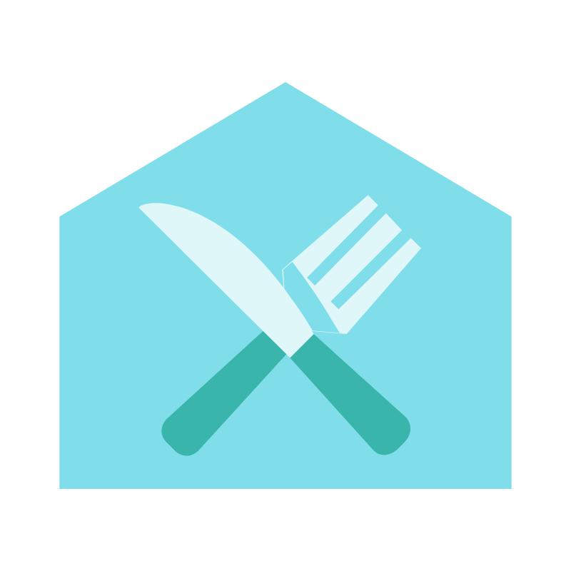 Food&Housing.png