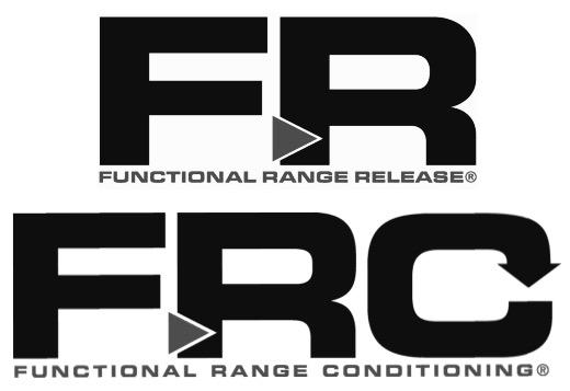 FRC_small41-w600h400 (3).jpg