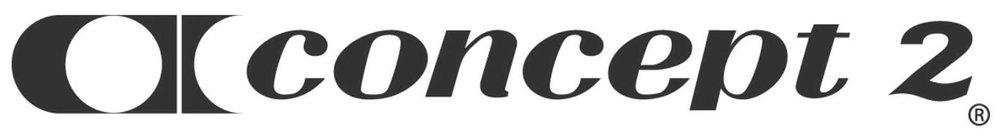 Concept2-logo.jpg