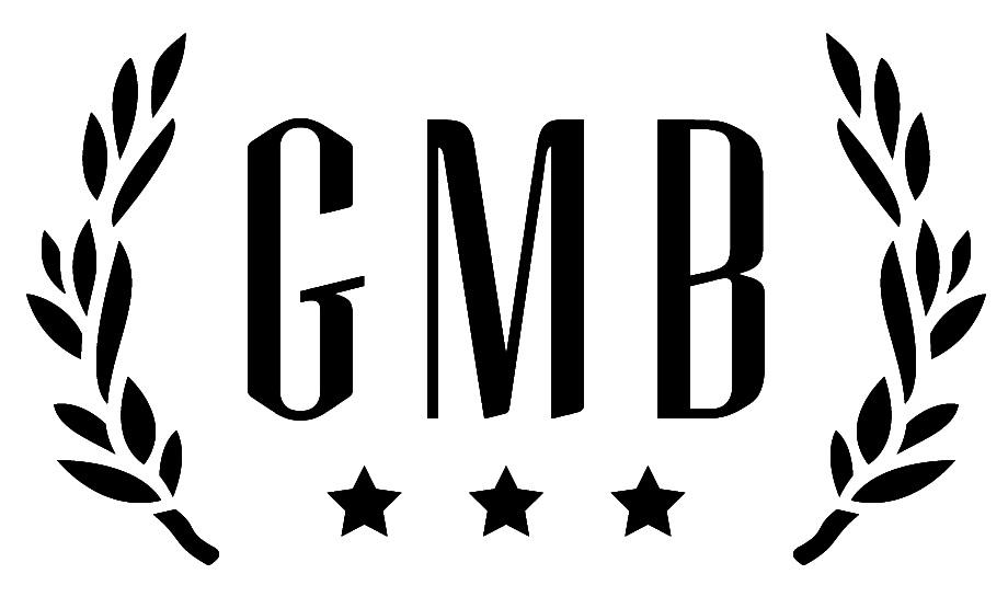 GMB.png