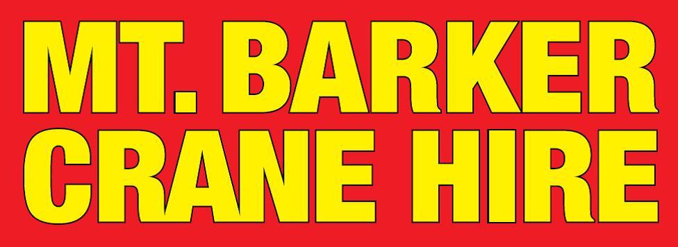 mt barker crane logo.jpg