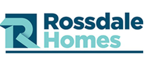 Rossdale Homes New Logo.png