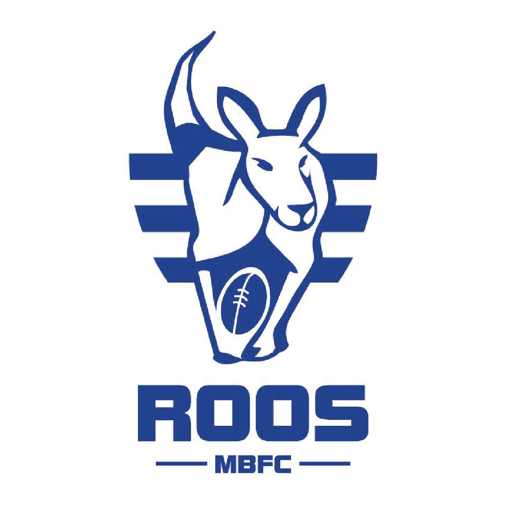 Roos Logo Sq.png