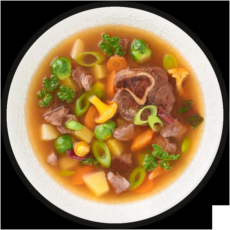 oppskrift_suppe.png