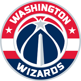 Washington_Wizards_logo_260.png