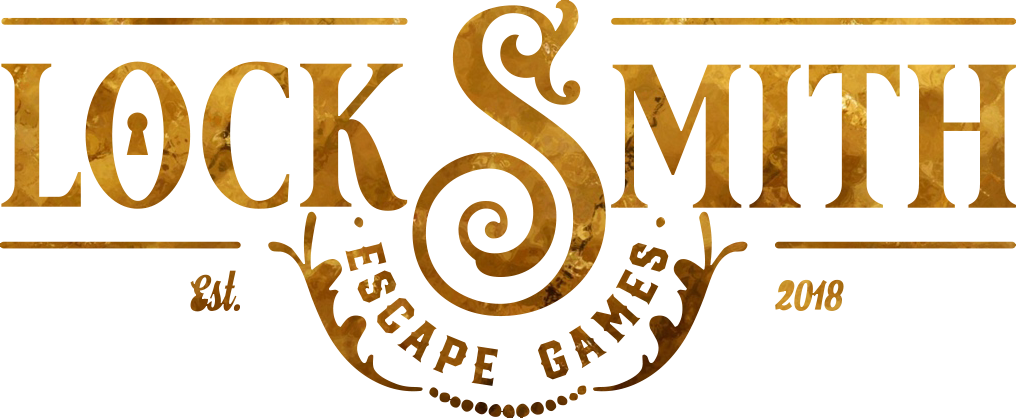 Locksmith Escape Games