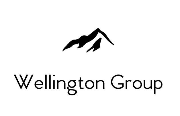 Wellington Group