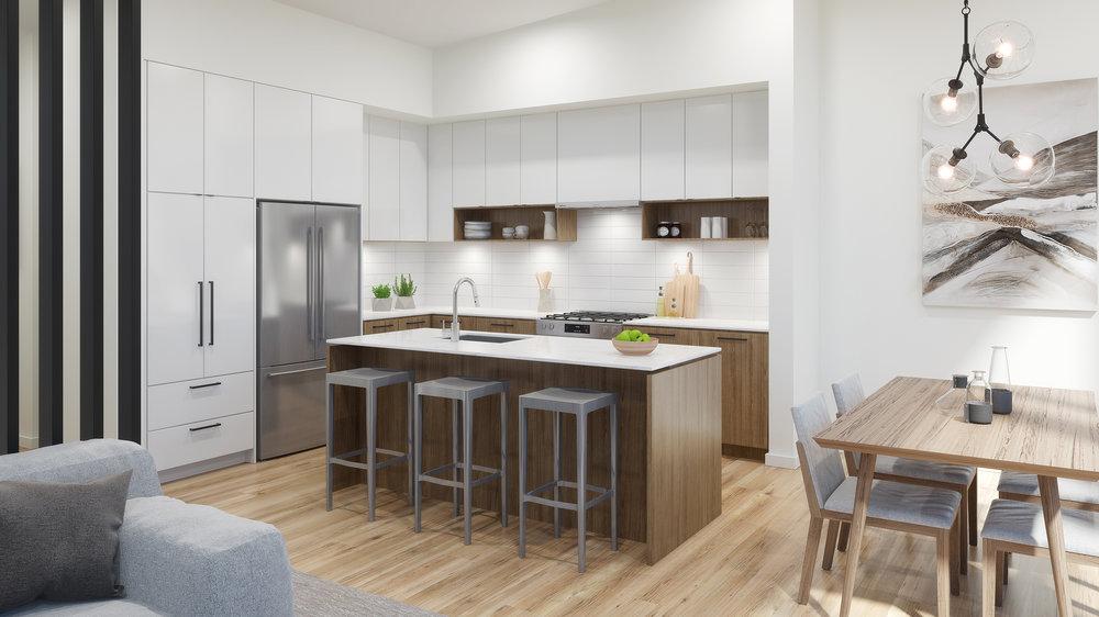 Elevate Kitchen 2018_11_06.jpg