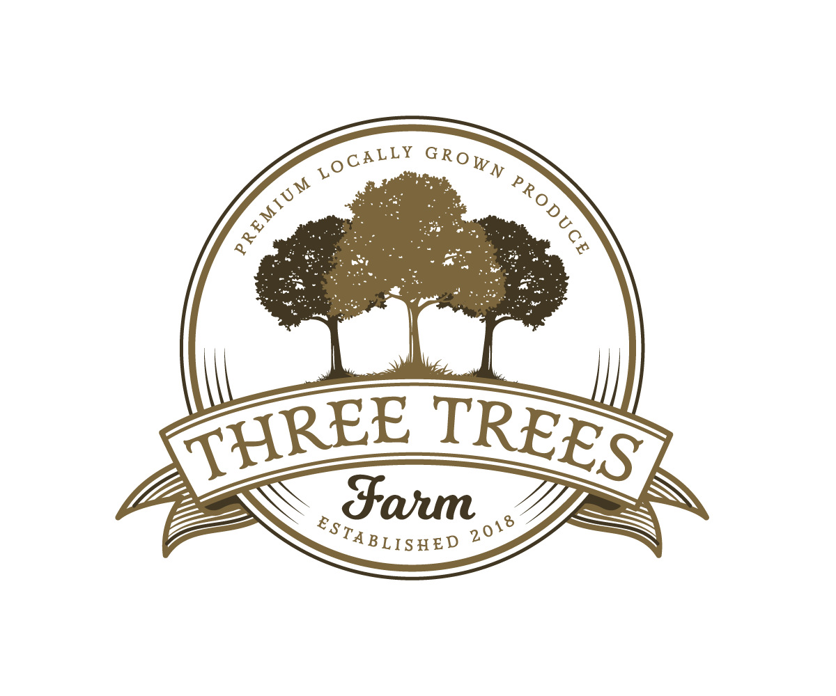 Three Trees Farm