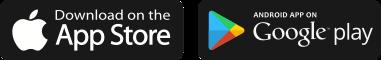 App store logos.png