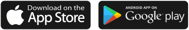 App store logos borders.png