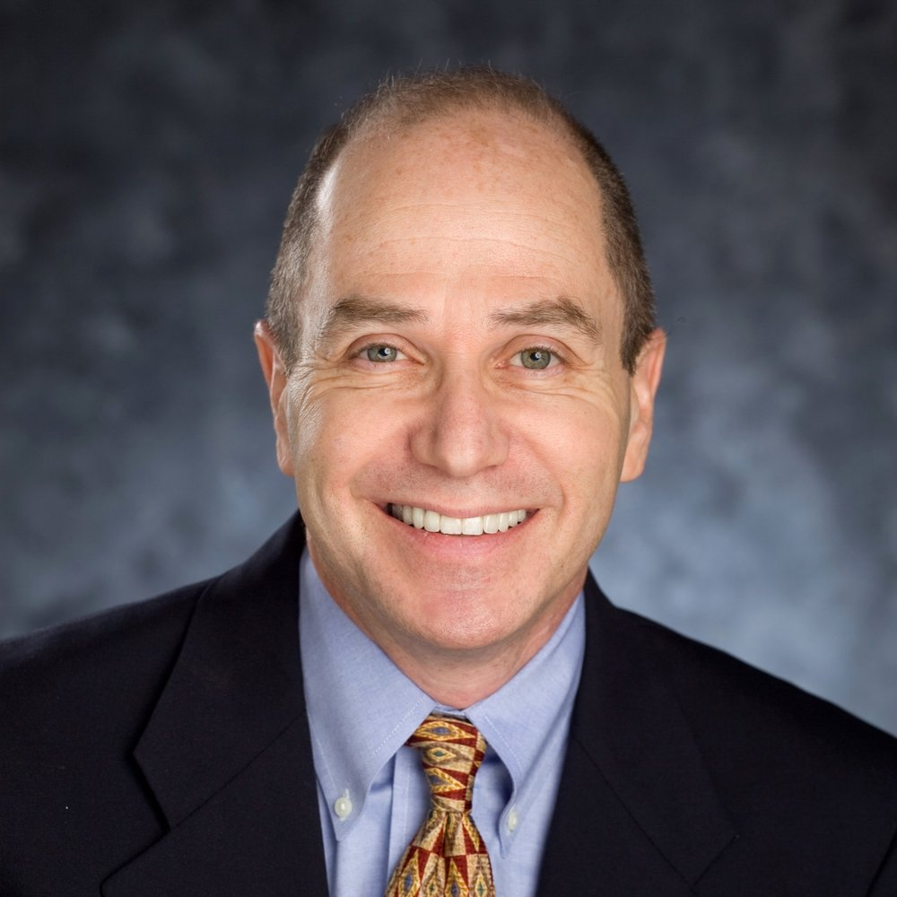 Andrew M. Weiss - Mr. Weiss graduated from Emory University School of Law in 1984 and has been in the title insurance industry and a real estate law practitioner for more than 35 years. His experience includes extensive commercial title research, curative title and forensic title work, and underwriting as well as the closing of commercial transactions. For real estate litigation matters, he has served as an expert witness in the area of title and real estate law. His area of practice has required a knowledge of probate law as well as Uniform Commercial Code transactions involving real estate and fixtures.In 1998 he formed the law firm of Weiss & Kala, LLC with fellow attorney Gregory Kala and in 1998 formed Republic Commercial Title so as to be able to address commercial clients' title needs throughout the country.