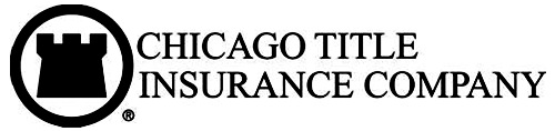 chicago-title-insurance-company.jpg