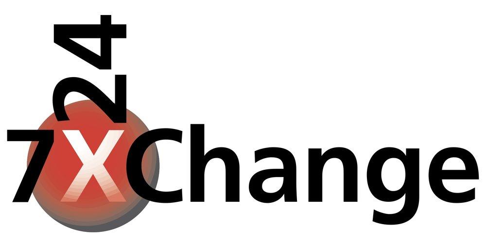 7x24-exchange-logo-png-transparent.jpg