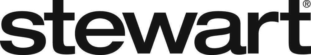 stewart-logo.jpg
