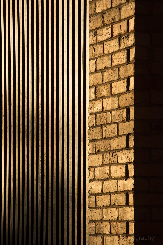 Multi Residential, Hawthorn, Melbourne - Daniel Ash Architects