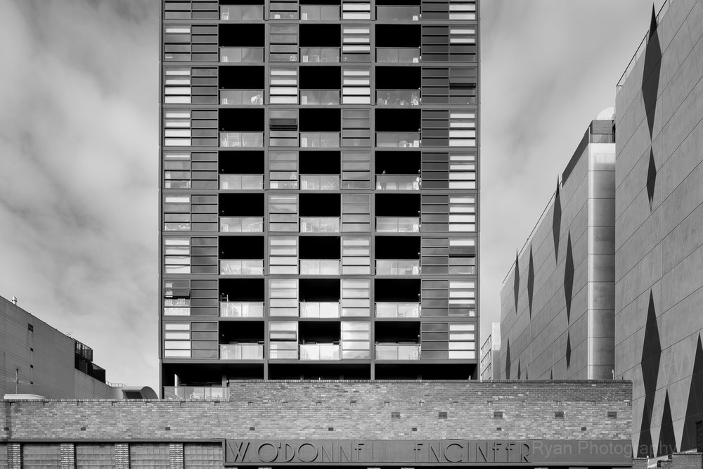 melbourneupwards-106.jpg