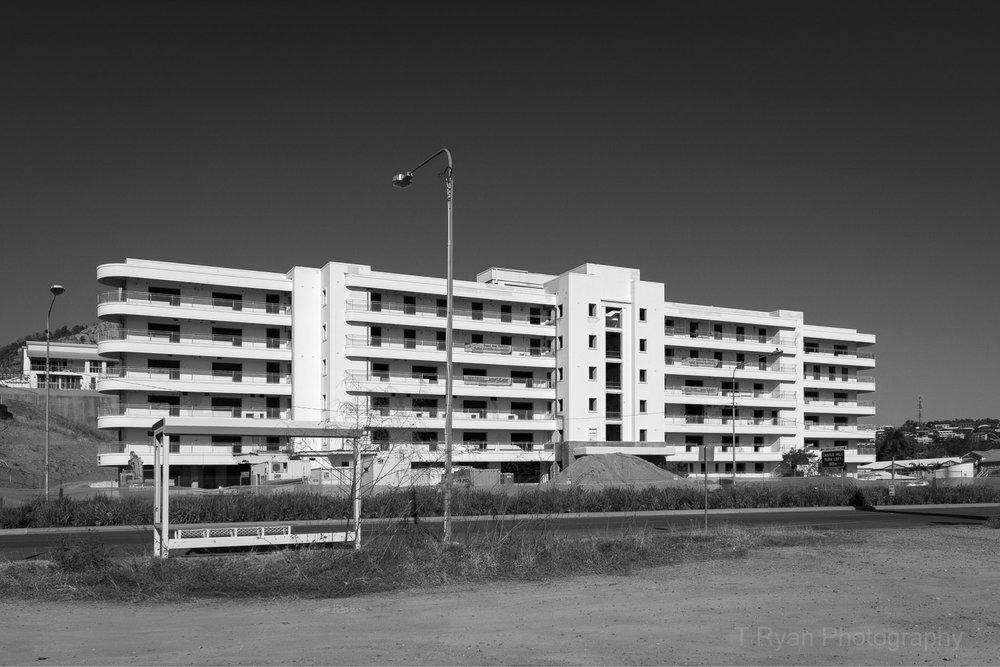 townsville-3.jpg