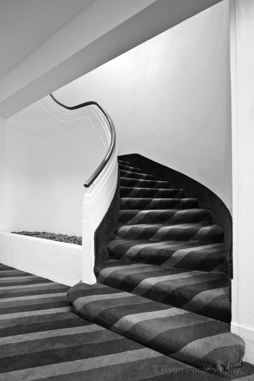 staircase-5.jpg
