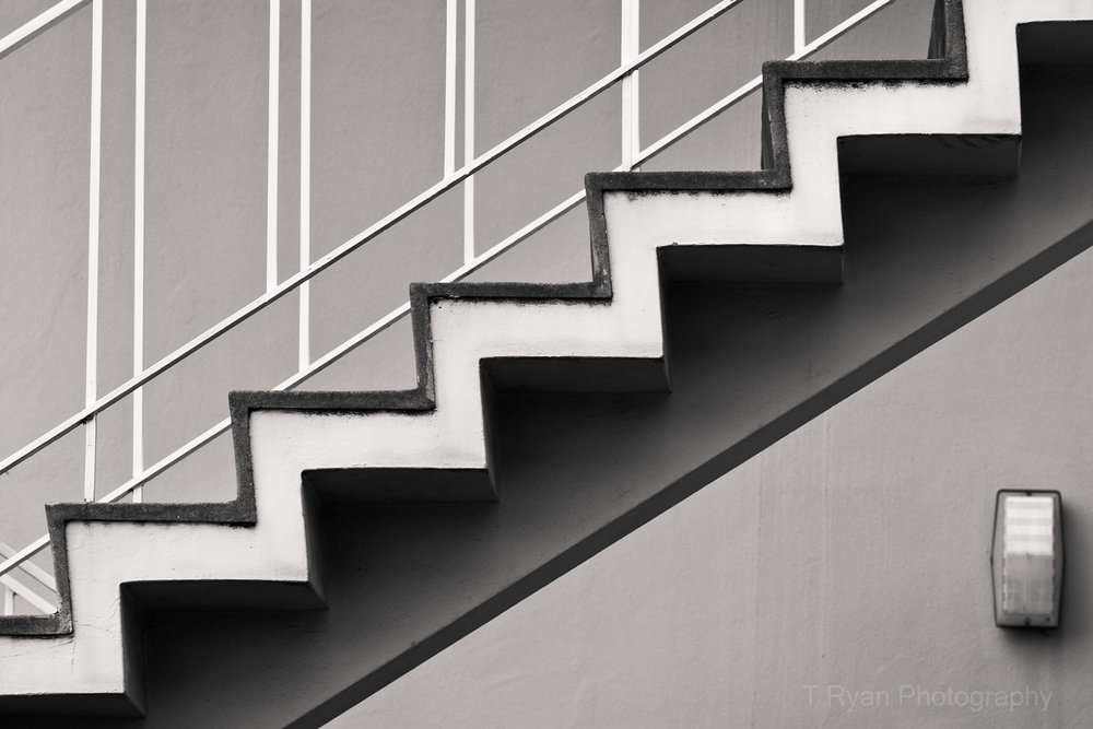 staircase-8.jpg