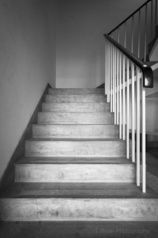 staircase-10.jpg