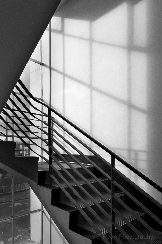staircase-11.jpg