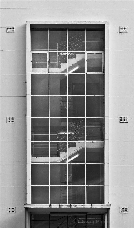 staircase-12.jpg