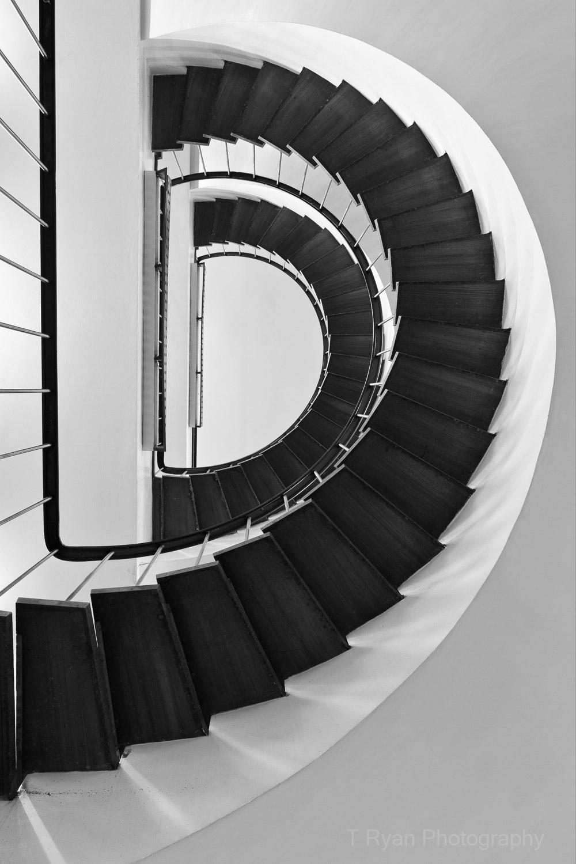 staircase-16.jpg