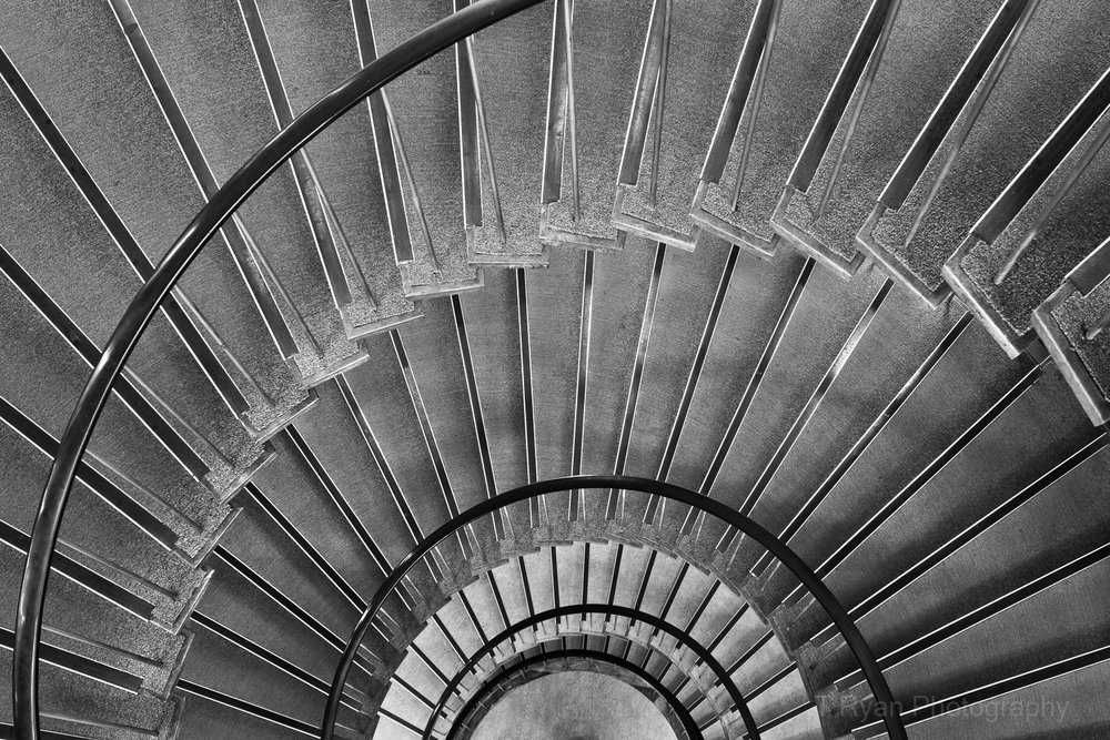staircase-15.jpg
