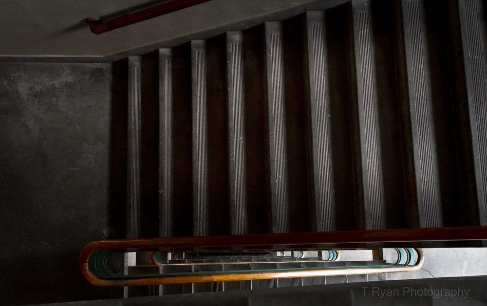 staircase-17.jpg