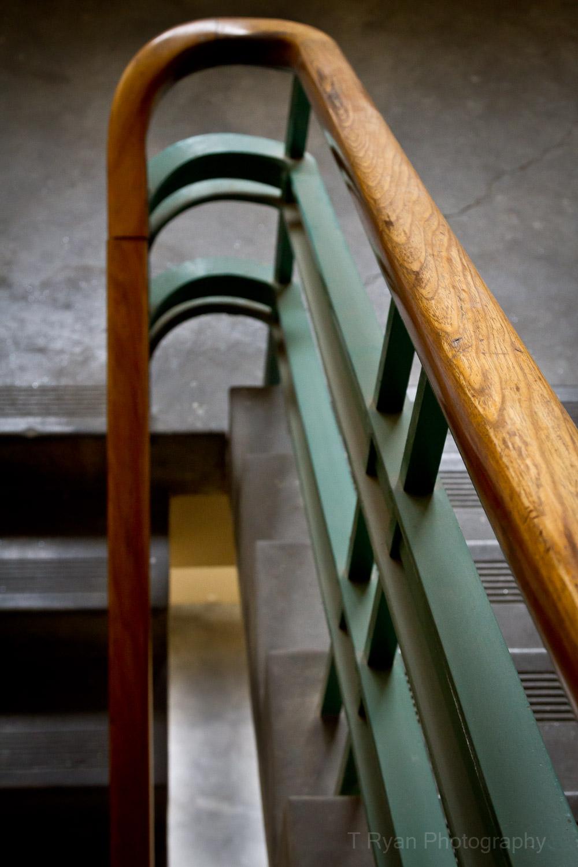 staircase-18.jpg