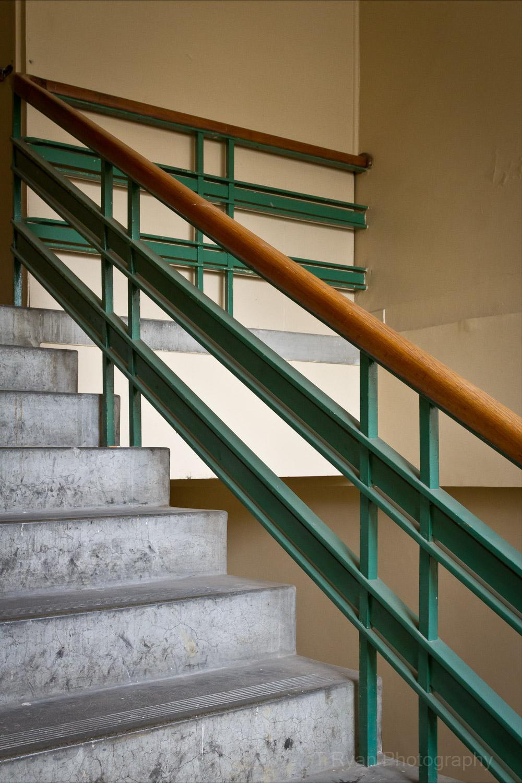 staircase-19.jpg