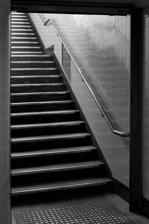 staircase-20.jpg