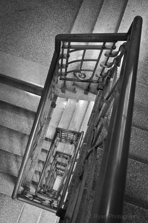 staircase-21.jpg