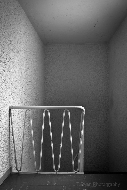 staircase-22.jpg