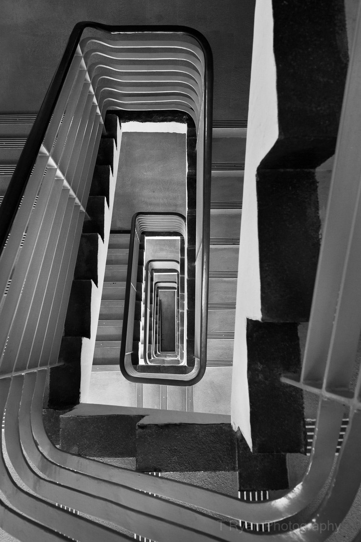 staircase-23.jpg