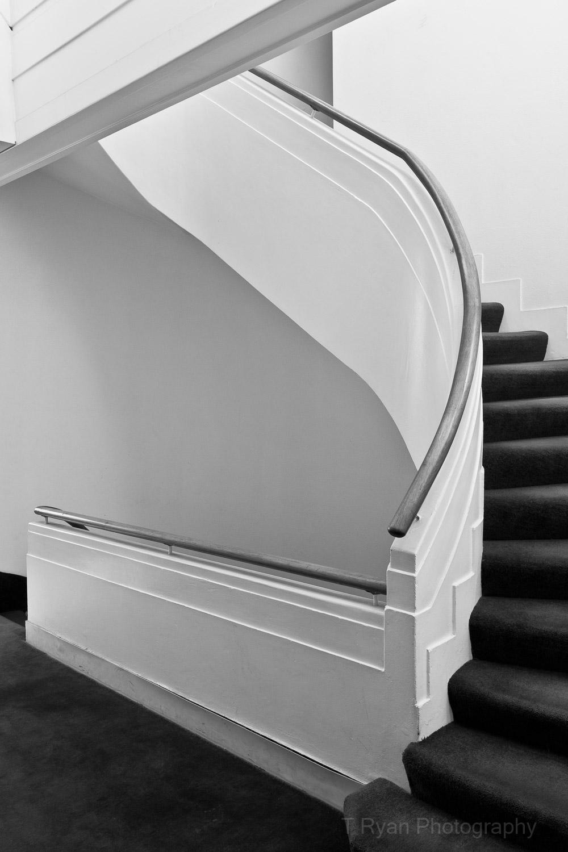 staircase-24.jpg