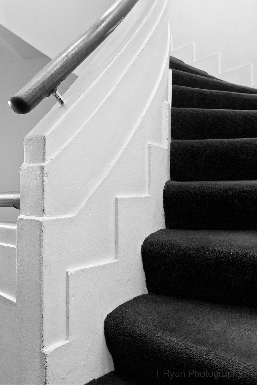 staircase-25.jpg