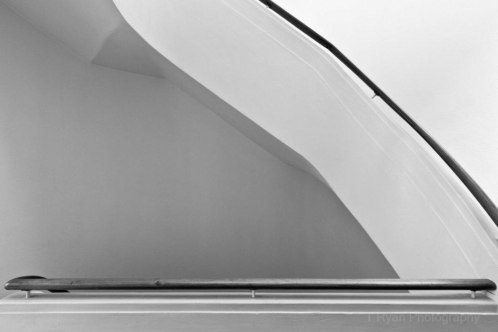 staircase-26.jpg