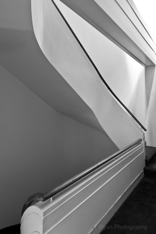 staircase-27.jpg